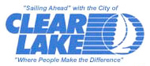 www.cityofclearlake.com